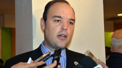Photo of Senador electo,  José del Castillo, también pide introspección en PLD