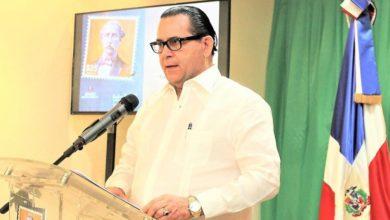Photo of Reconoceran al senador Amilcar Romero