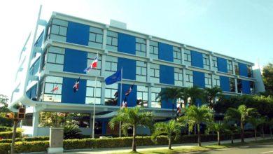 Photo of SIB fija nuevos horarios a entidades financieras y bancarias dominicanas