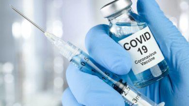 Photo of La OMS cree que la vacuna contra el COVID-19 podría estar disponible a mediados de 2021