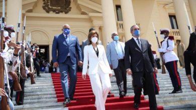Photo of Abinader designa gabinete de salud para manejar transición con Gobierno