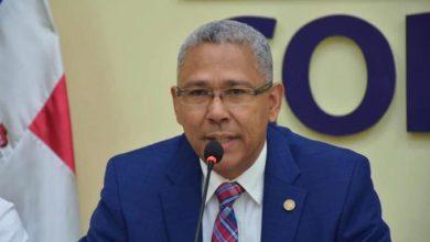 """Photo of Al Codia le preocupa qué pasará con deuda """"millonaria"""" que tiene la OISOE con ingenieros contratistas"""