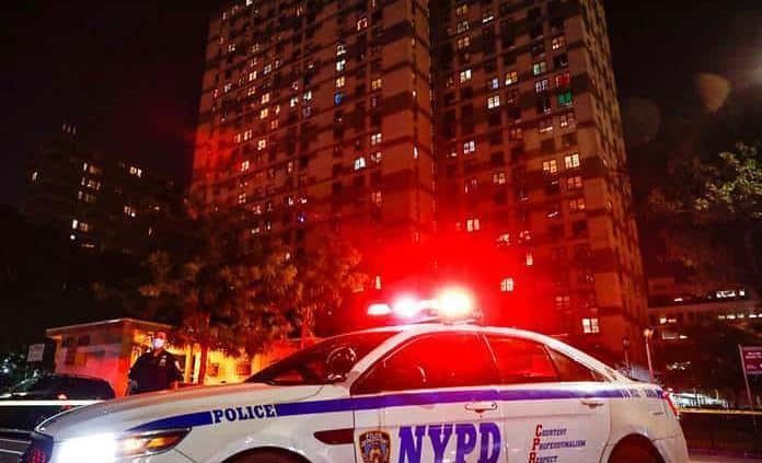 Photo of NY registra siete homicidios en 24 horas y siguen aumentando tiroteos