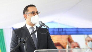 Photo of Gobierno habría comprado a familia Vicini terrenos planta Punta Catalina