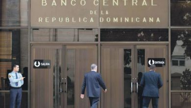 Photo of Asesores BCRD recomiendan seguir medidas económicas