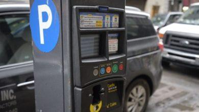 Photo of Subirán tarifas de parquímetros para compensar crisis fiscal por COVID-19