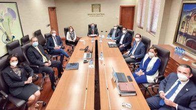 Photo of BC adoptará nuevas medidas para impulsar los empleos