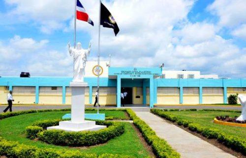 Photo of Muere interno en cárcel Rafey por complicaciones de diabetes