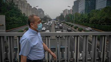 Photo of China registra 9 nuevos casos de coronavirus, todos ellos «importados»