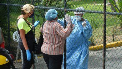 Photo of Atribuye brote de COVID-19 en asilo a negligencia médica