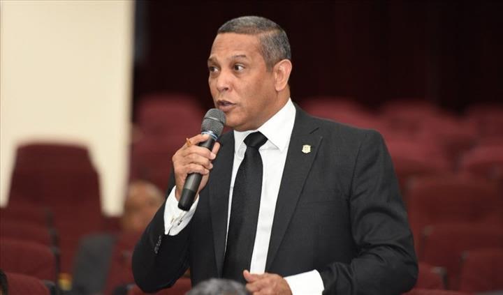 Photo of La oposición tendrá mayoría en el Senado de la República