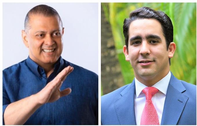 Photo of Dos candidatos de los más votados en Duarte se quedan fuera por método D´Hondt
