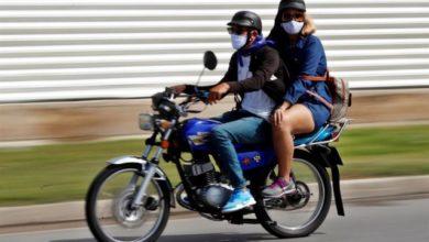 Photo of La falta de contagios en Cuba contrasta con el avance del virus en América
