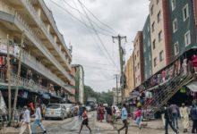 Photo of El coronavirus está afectando a la creciente clase media de África