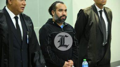 Photo of «El Pequeño», otro implicado en caso César el abusador, acepta extradición a EEUU