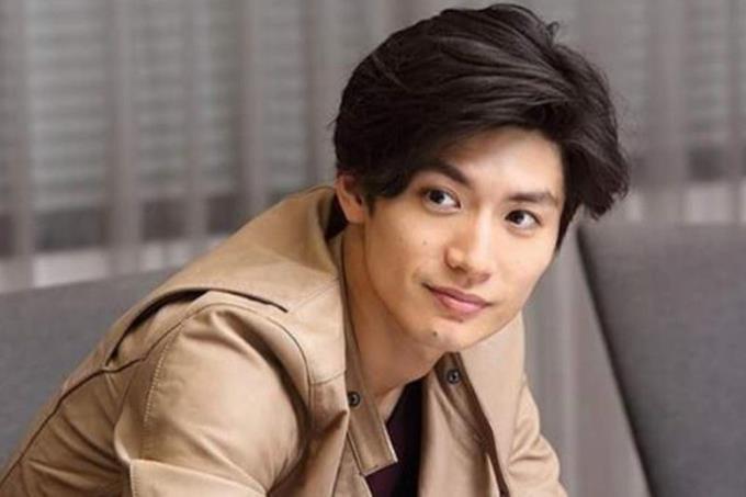 Photo of Encuentran muerto al japonés Haruma Miura, actor de «Ataque a los titanes», a los 30 años