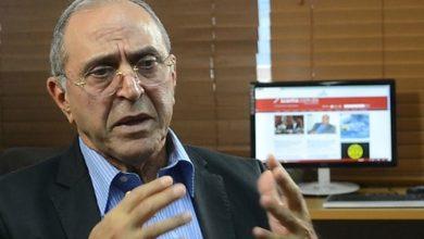 Photo of Caram resalta no quedan impunes los casos de corrupción en la OISOE