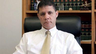 Photo of Gobernador Cuomo designa juez dominicano en Corte Suprema NY