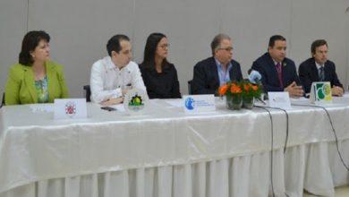 Photo of Empresarios de Santiago solicitan al gobierno democratizar pruebas PCR