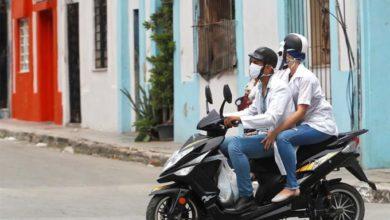 Photo of La Habana iniciará la primera fase de la desescalada el viernes 3 de julio