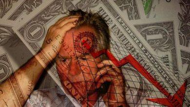 Photo of La morosidad aumenta y el impago de facturas alcanza el 43 % en Norteamérica