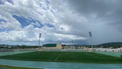 Photo of Mayaguez estrena un estadio de alta calidad