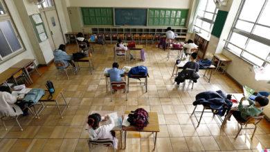 Photo of Escuelas públicas de la ciudad de Nueva York abrirán en septiembre