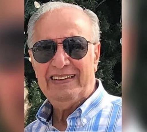 Photo of Muere de Covid-19 locutor Papito Fernández, imborrable de la memoria del rock & roll en el Cibao