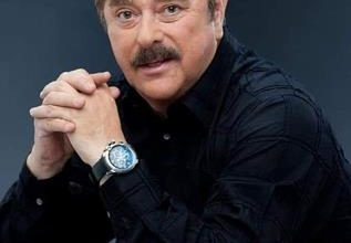 Photo of Muere el actor mexicano Raymundo Capetillo a causa del coronavirus