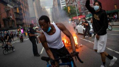 Photo of Nueva York lanza iniciativa para terminar con la violencia en la ciudad