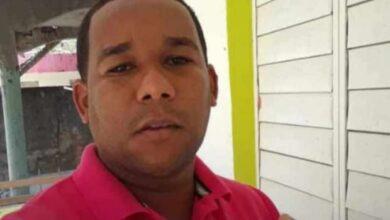 Photo of Exigen justicia familiares de joven asesinado en carretera SFM – Tenares
