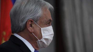 Photo of Piñera no vetará el proyecto que permite retirar los fondos de las pensiones y promulgará la reforma