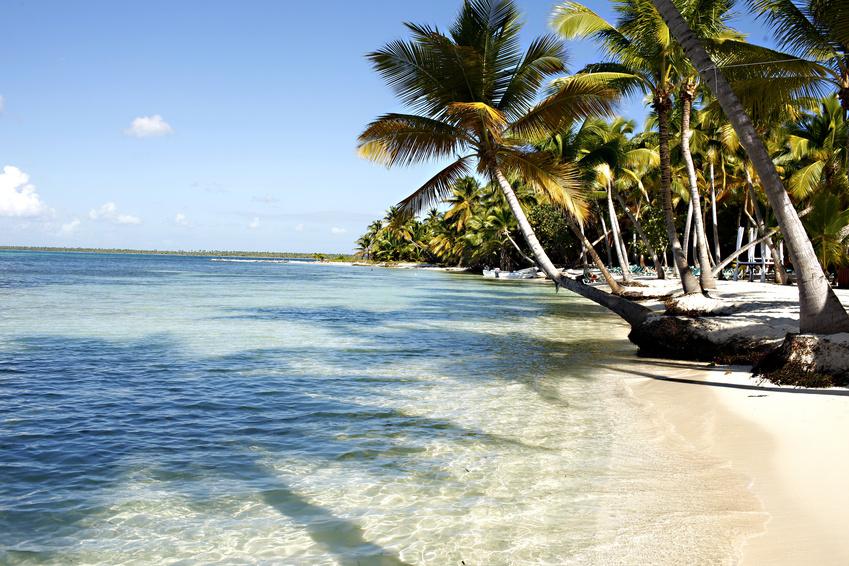 Photo of Cierre playas y balnearios de RD entra en vigencia este lunes, confima la DC