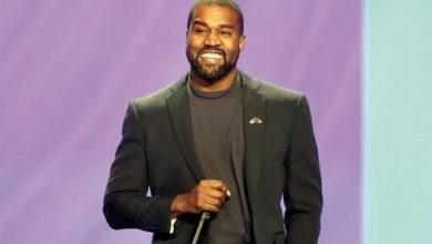 Photo of Quieren ser presidentes: Kanye West, Rubén Blades y otros famosos buscan entrar a lista de gobernantes en varios países