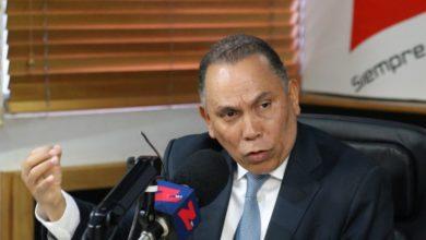 Photo of FP advierte que es partido mayoritario con más 5%