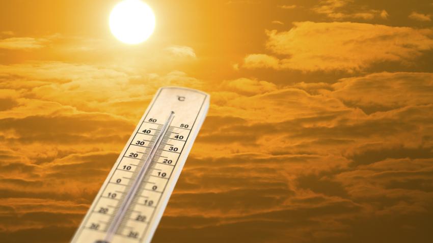 Photo of El calor extremo seguirá otra semana más en Nueva York