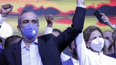 Photo of Solicitan Abinader incluir más ministras en su programa de gobierno