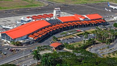 Photo of Harán pruebas rápidas para detectar COVID-19 en el Aeropuerto Cibao