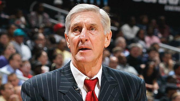 Photo of Utah Jazz honrará al extinto entrenador Jerry Sloan