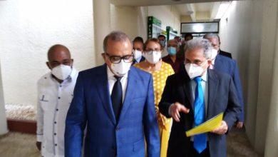 Photo of Waldo deplora situación dramática de la familia dominicana por coronavirus