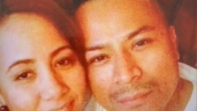 Photo of Asesinan madre dominicana de 14 puñaladas en apartamento de Queens