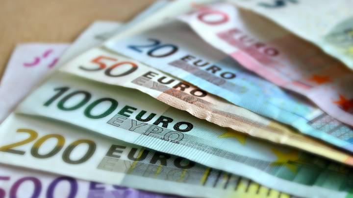 Photo of Italia aprueba 25,000 millones de euros para apoyar a la economía