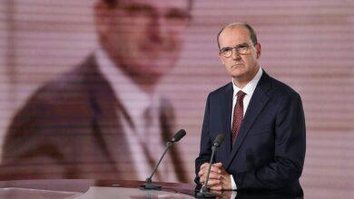 Photo of Gobierno de Francia pide calma ante repunte de COVID-19