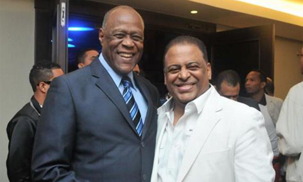 Photo of Rivalidades históricas: La música dominicana registra varios enfrentamientos desde el siglo XX