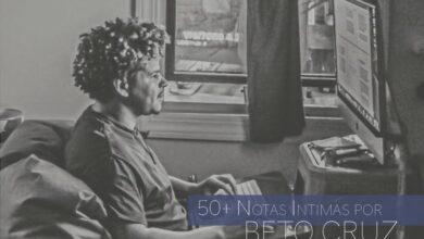 Photo of NUEVA YORK: Escritor dominicano pone en circulación su primera obra