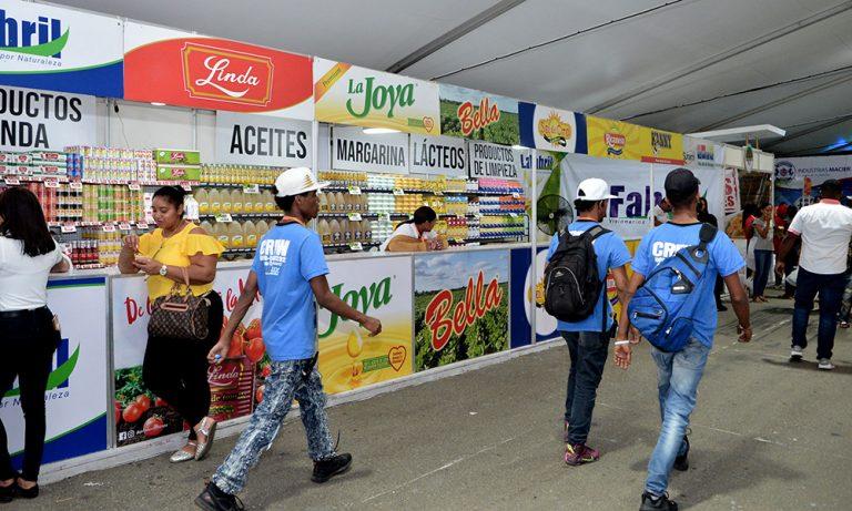 Photo of Expo Cibao 2020 se realizará de forma virtual