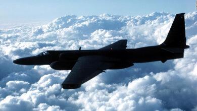 Photo of Un avión espía de EEUU penetra en una zona militar china, según Pekín