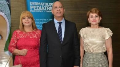 Photo of Es comidilla noticia de que hermanas de DM son beneficiadas en el FONPER