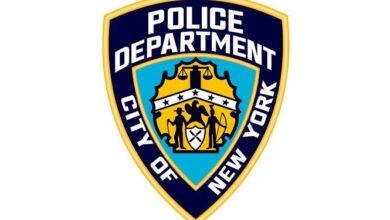 Photo of Policía NY persigue pistolero disparó a mansalva a vehículos