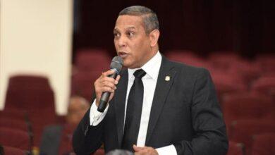 Photo of Senador Franklin Romero solicita en el senado revisión de los beneficiarios de proyecto habitacional Aguayo